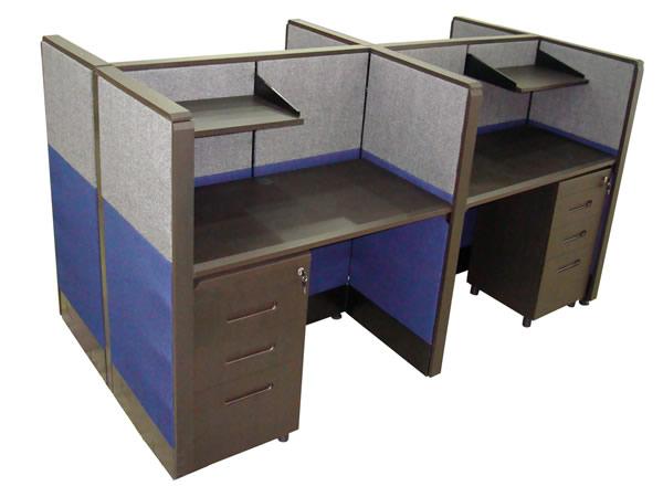 Ofival c a muebles y sillas para oficinas for Modulos para oficina